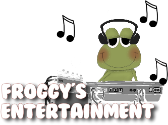 Froggys Entertainment